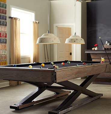 Excellent Billiard Wholesale Pool Tables Ping Pong Tables Tennis Interior Design Ideas Lukepblogthenellocom
